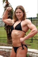 Hardbodies! Chicks with Abs. 4