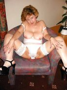 Wank with me Granny Marge asked Porn Pics #11095089
