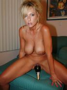 Best ever toys and dildos 7