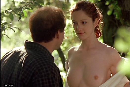 Celebrity Pokies Oops Upskirt Nude Porn Pics #15422641