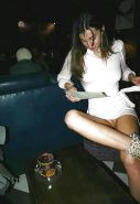 Upskirt and public pussy flashing. #22534082