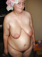 Sloppy fat Mature Wives exposed for dirty comments