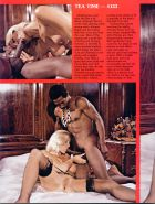 Various vintage interracial 5