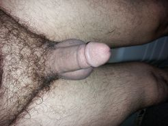 Prostate, anal, cock play