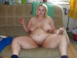 FAT BBW chubby mature wives - reife mollige fette Frauen