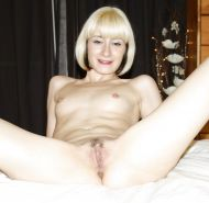 French mature slut #12649012
