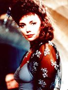 Joanne Whalley  nackt