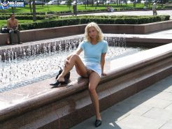 Some of the Best  FLASHING - Public Nudity #11545904