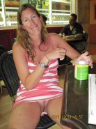Some of the Best  FLASHING - Public Nudity #11546002