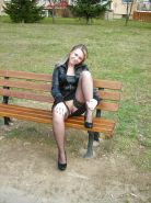 Some of the Best  FLASHING - Public Nudity #11546012