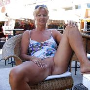 Some of the Best  FLASHING - Public Nudity #11546084