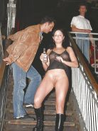 Some of the Best  FLASHING - Public Nudity #11546116