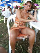 Some of the Best  FLASHING - Public Nudity #11546141