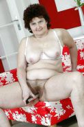 Matures and Grans with Toys 5 Porn Pics #20564262
