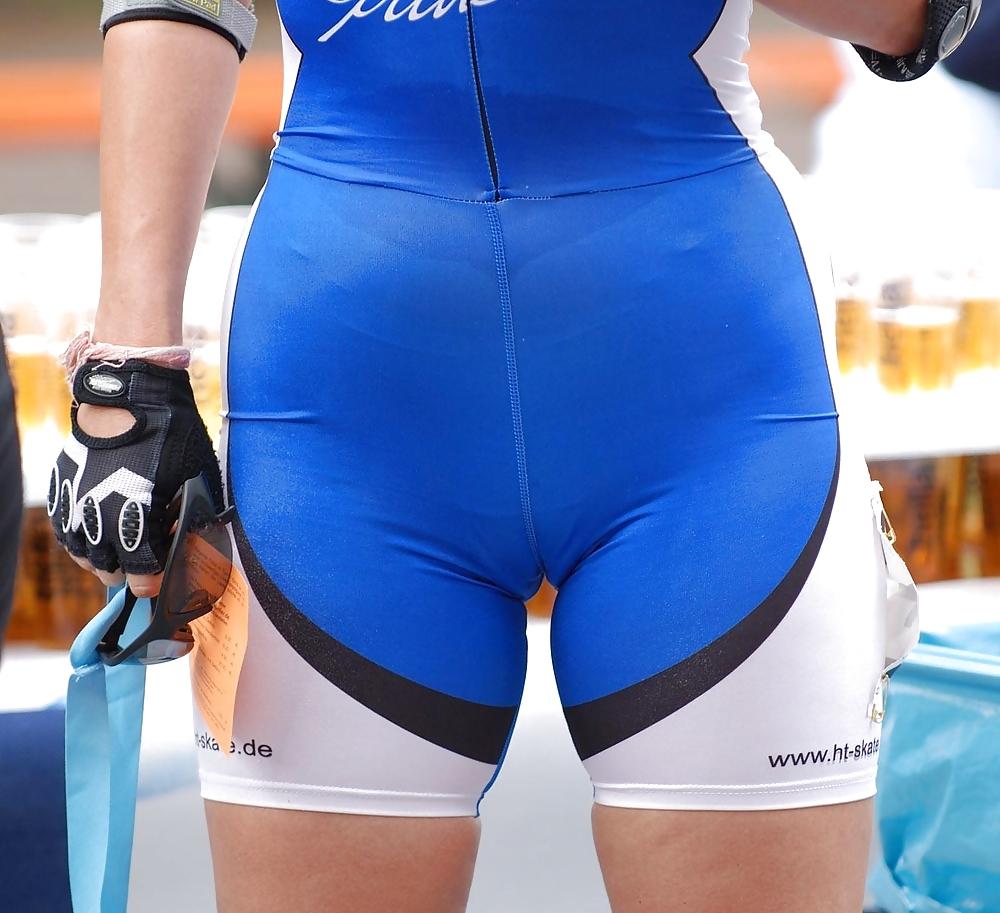 Sport #rec Camel Toes Pussy Crotch Bulges HQGall1 Porn Pics #2455284