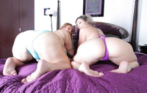 BBW & SSBBW Asses Collection #24 #21029348