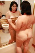 BBW & SSBBW Asses Collection #24 #21029487