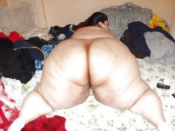 BBW & SSBBW Asses Collection #24 #21029504