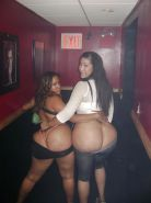 BBW & SSBBW Asses Collection #24 #21029583