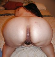 BBW & SSBBW Asses Collection #24 #21029593