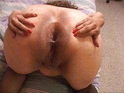 BBW & SSBBW Asses Collection #24 #21029603