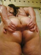 BBW & SSBBW Asses Collection #24 #21029623