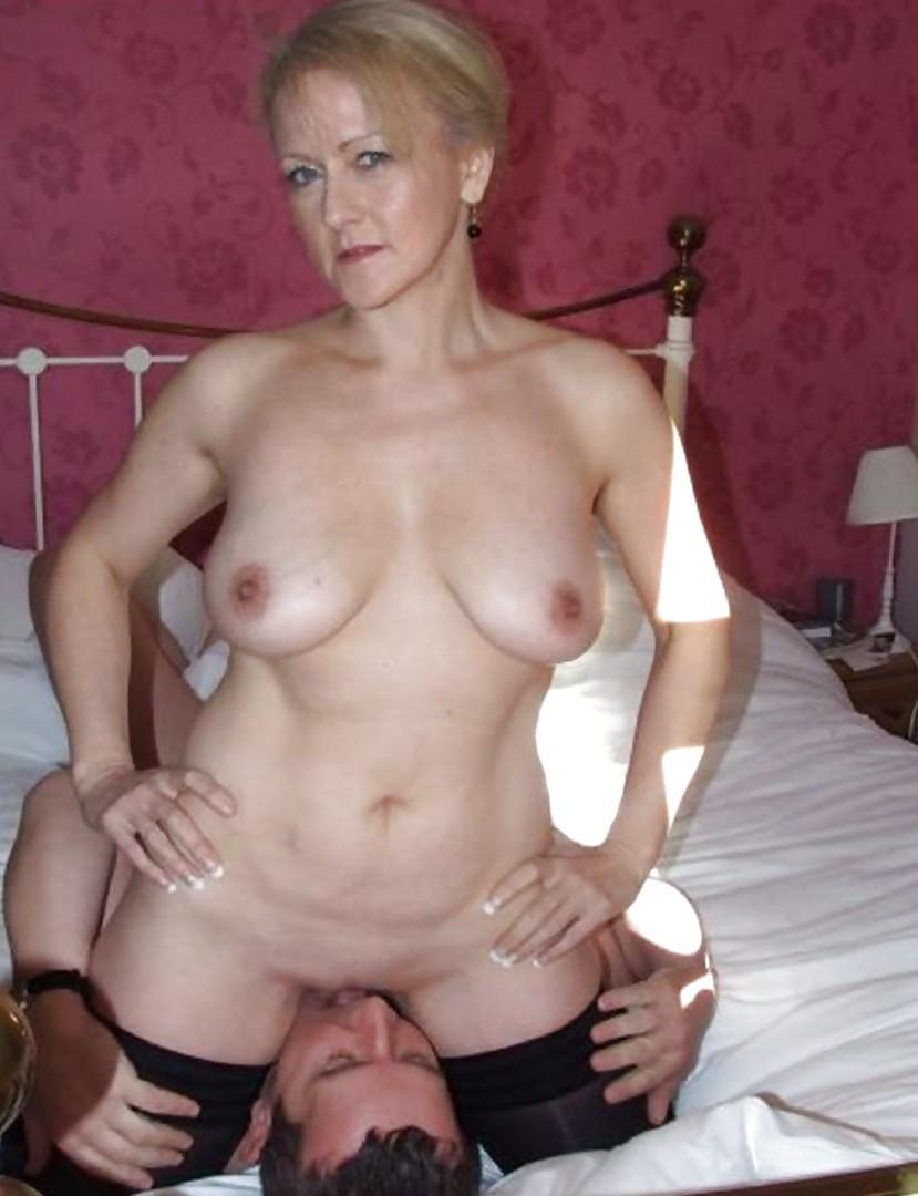 Slut Wife Porn