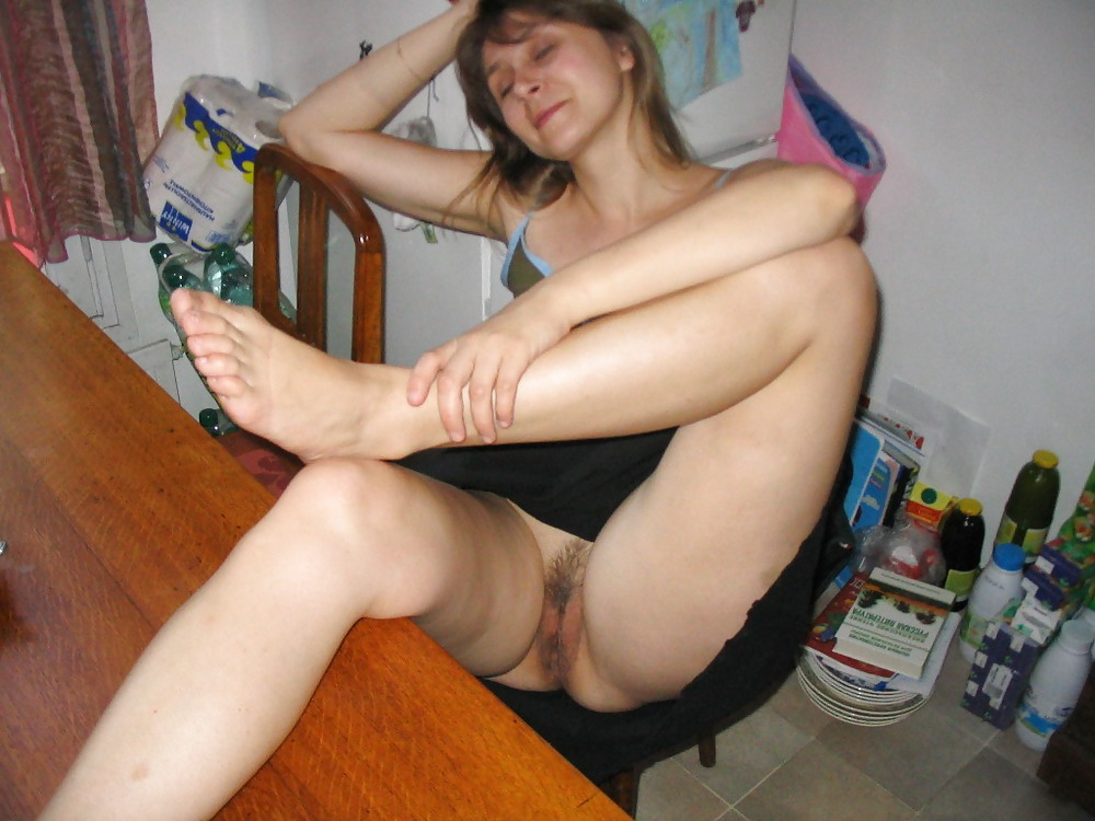 Beautiful Upskirt Babes 5 by Voyeur TROC #12694705