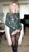 Grannies and matures in stockings 03 Porn Pics #15674756