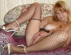 Grannies and matures in stockings 03 Porn Pics #15674829