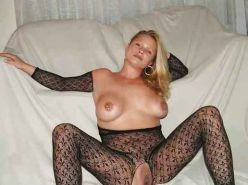 Grannies and matures in stockings 03 Porn Pics #15675301