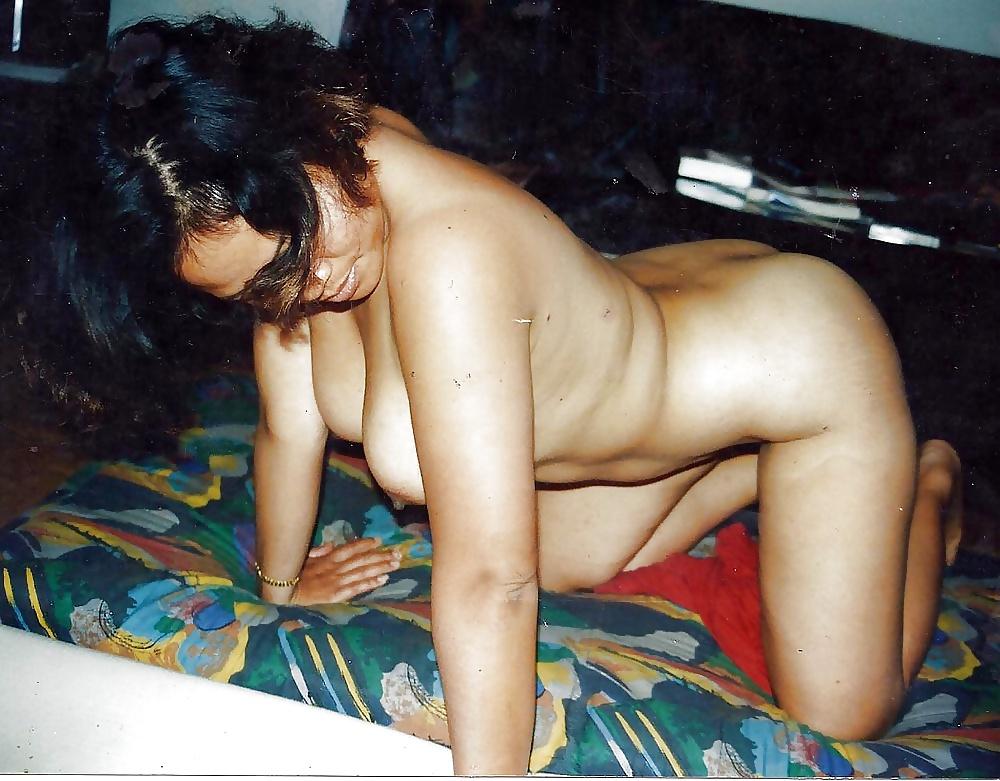 Asian granny 2 Porn Pics #4744122