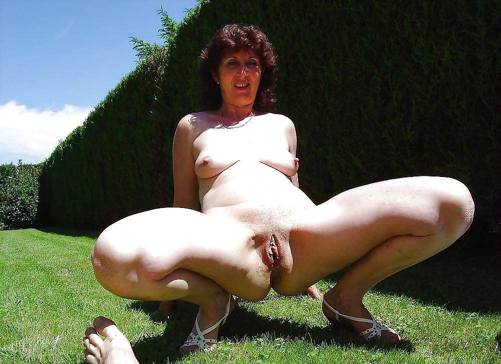 Grab A Granny Porn Pics #14068641