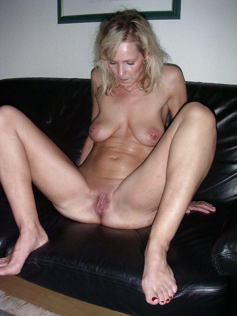 Grab A Granny Porn Pics #14068683