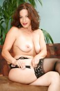 Hot Cougar - Melissa Monet