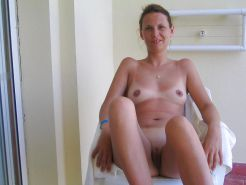 Grannies matures milf housewives amateurs 126 #15515057