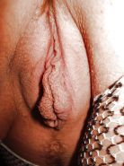 Big Clit'n Lips 4 #19471824