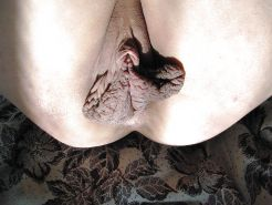 Big Clit'n Lips 4 #19472293