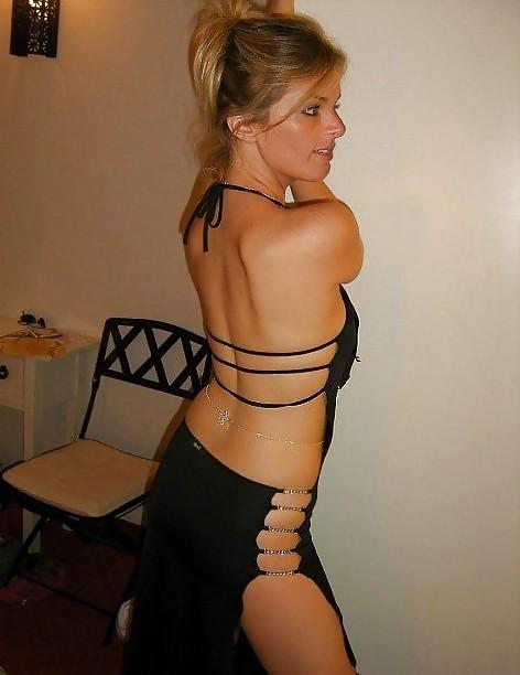 Les salopes habillees tres pute Porn Pics #11804702