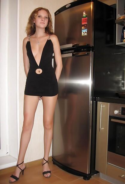 Les salopes habillees tres pute Porn Pics #11804813