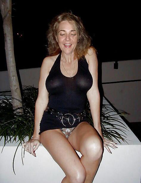 Les salopes habillees tres pute Porn Pics #11804958