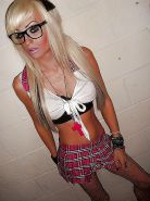Amateur crossdress,shemale and cute boys. #16569281