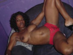 AFRICAN AMATEURS...HOT AND HORNY VIII