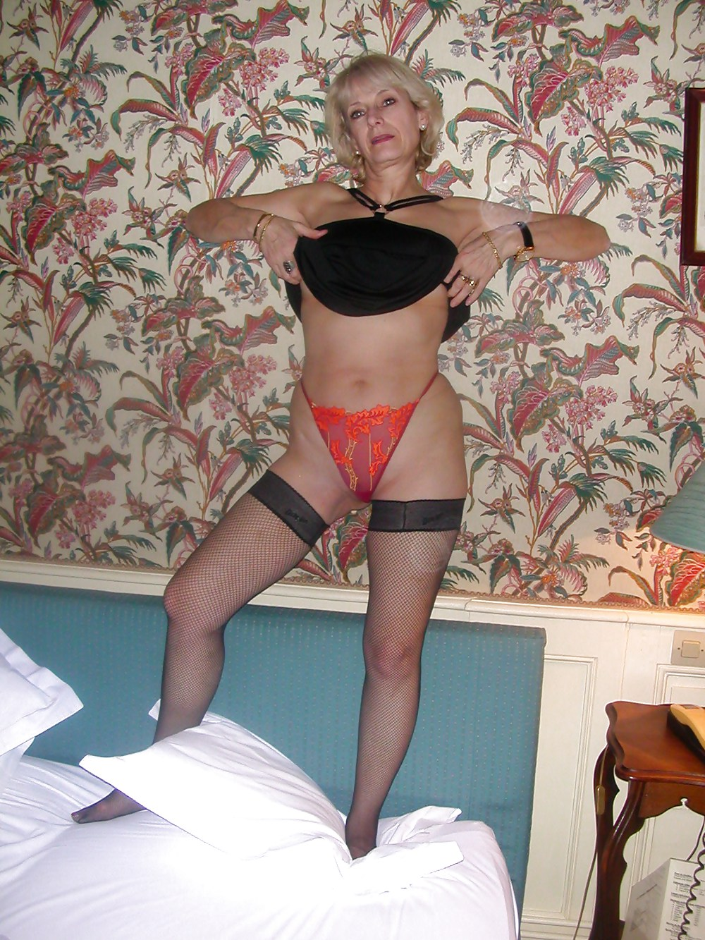 Grannies matures milf housewives amateurs 50 #13663685