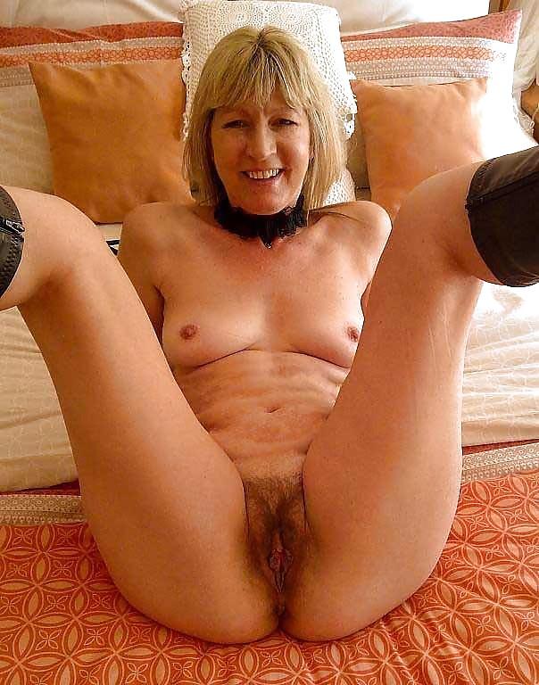 Grannies matures milf housewives amateurs 50 Porn Pics #13663704