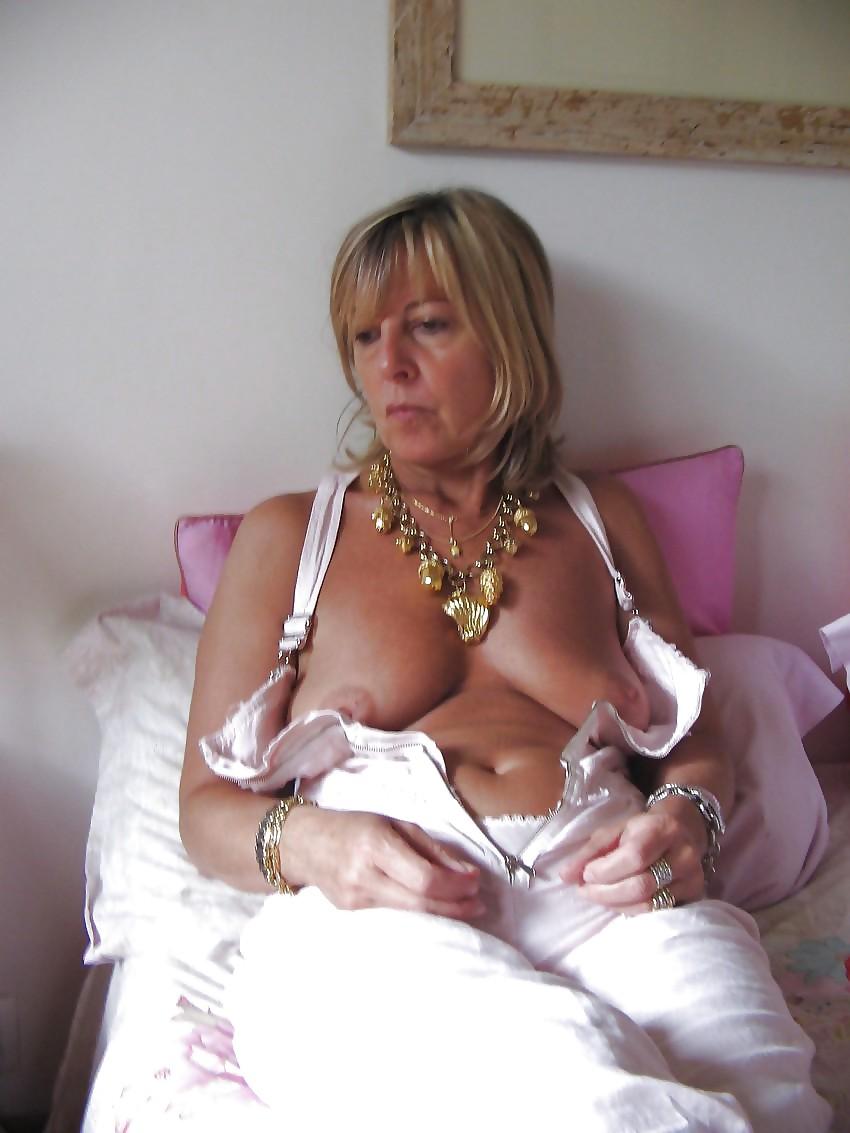 Grannies matures milf housewives amateurs 50 Porn Pics #13663745