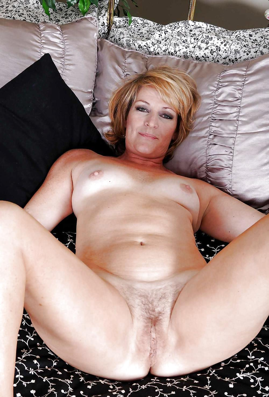 Grannies matures milf housewives amateurs 50 Porn Pics #13663778