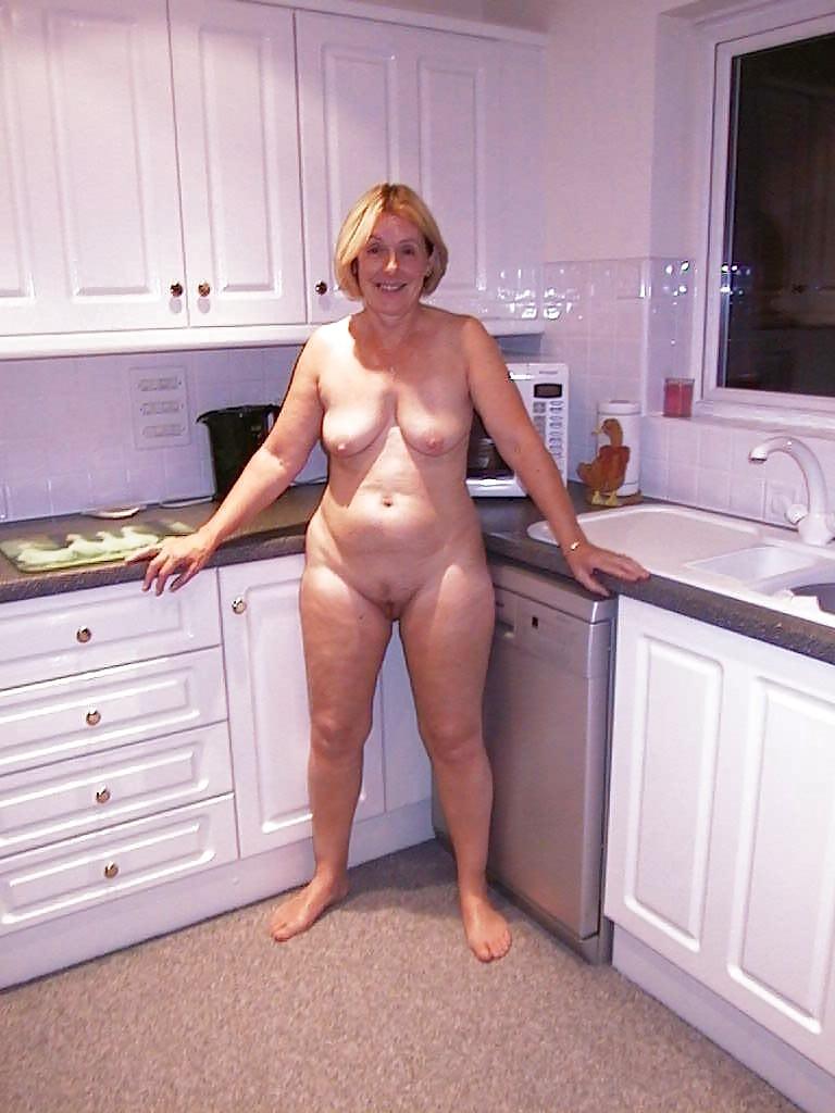 Grannies matures milf housewives amateurs 50 #13663920