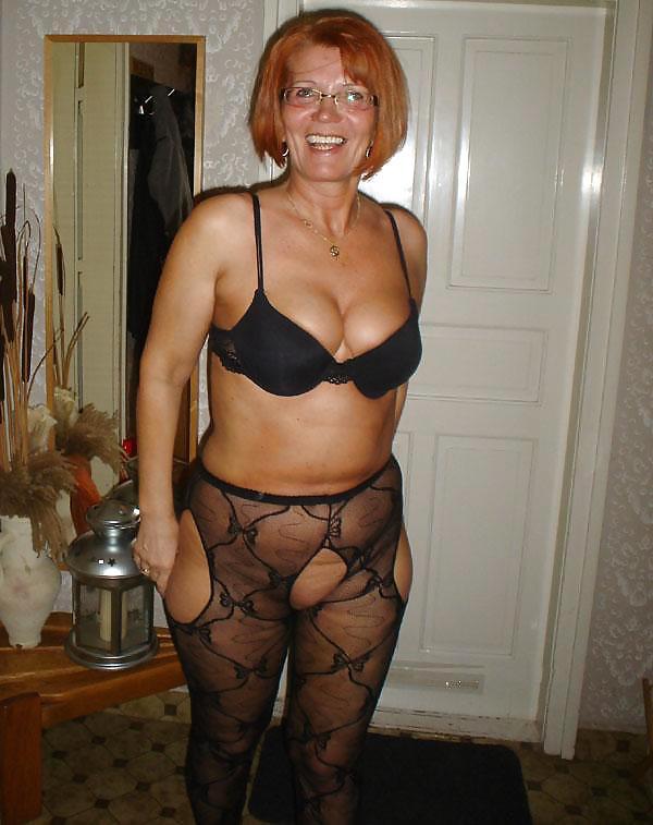 Grannies matures milf housewives amateurs 50 Porn Pics #13664169