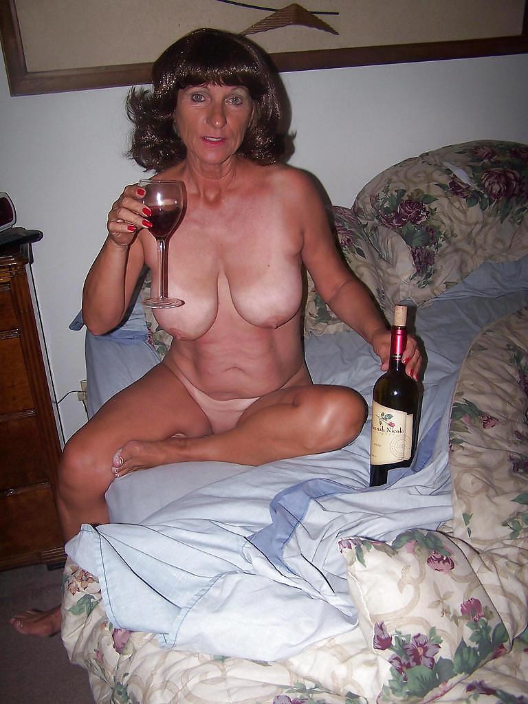 Grannies matures milf housewives amateurs 50 Porn Pics #13664175